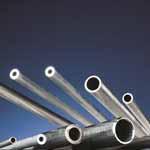 Hastelloy Instrumentation Tubes