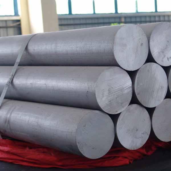 Alloy Steel F9 Rods