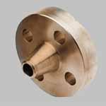 Cupro Nickel Reducing Flanges