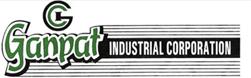 Ganpat Industrial Corporation Logo