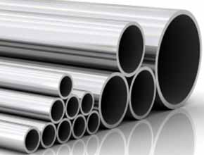 Inconel Custom Pipes