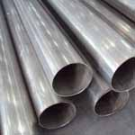 SS 347 Bright Annealing Tubes