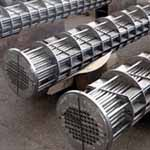 Inconel Heat exxchager Tube