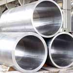 SS 304H Thick Wall Pipe