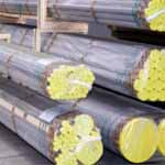 Inconel Pipe Packing