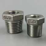 SS Threaded Bushing