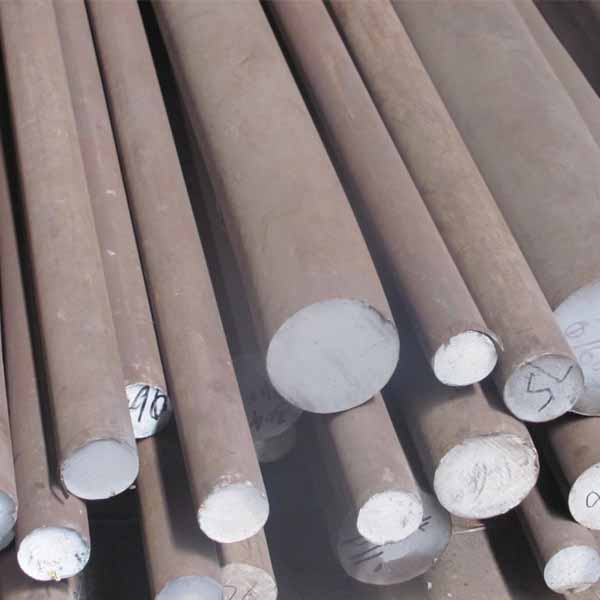 Carbon Steel AISI 1018 Rods