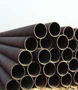 Alloy Steel T2 Custom Tubes