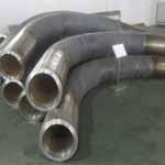Alloy Steel EP1 Bend