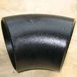 Alloy Steel 45degree Elbow