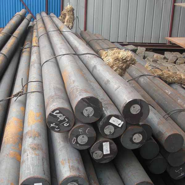 Alloy Steel F11 Rods