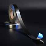 Alloy Steel Gr 9 Foils