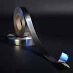 Alloy Steel Foils
