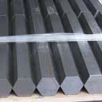 Alloy Steel Hex Bar