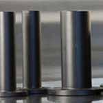 Alloy Steel F9 Long weld Neck Flanges