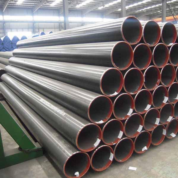 T2 Alloy Steel Tubing