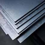 Alloy Steel Shim Sheet