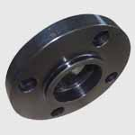 AISI 4130 Slip On Flanges
