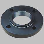 AISI 4130 Threaded Flanges