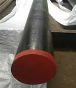 T22 Alloy Steel A213 Round Tubes