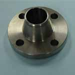 AISI 4130 Weld Neck Flanges