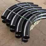 Carbo Steel Ast a860 Bend