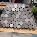 Carbon Steel Rods Packing