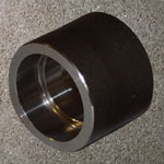 ASTM A234 Coupolet