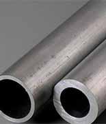 Super Duplex S32750 / S32760 Welded Tubes