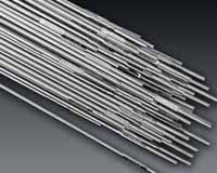 AISI 4130 Wire