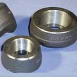 CS ASTM A234 Flexolet