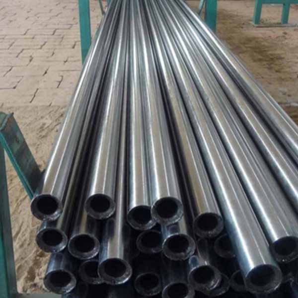 Incoloy Alloy 825 Tubing