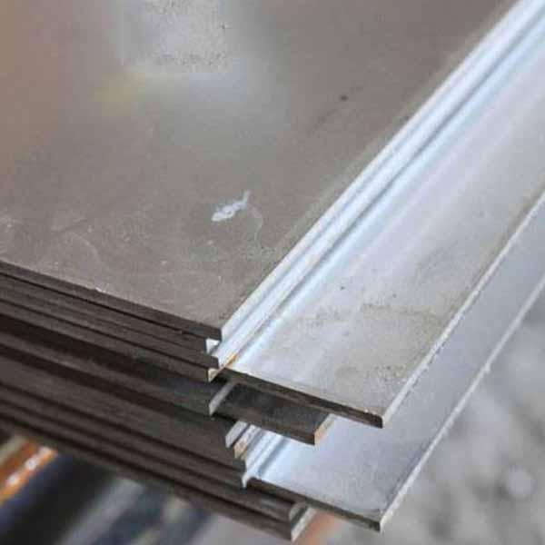 Aluminium 6061 Sheets