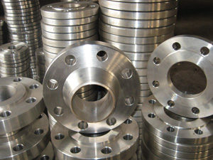 Stainless Steel 310 / 310S Flanges
