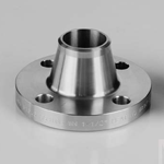 Duplex Steel S31803 / S32205 Weld Neck Flanges