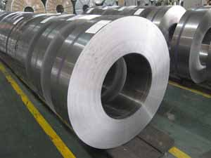 Titanium Gr 5 Sheets