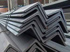 Carbon Steel Aisi 1018 Angle Aisi 1018 Carbon Steel C Channel Carbon Steel Aisi 1018 Beam Aisi 1018 Carbon Steel Chain Manufacturers Suppliers