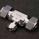 Monel 400 Back Ferrule