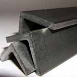 Carbon Steel A105 Angle