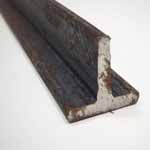 Carbon Steel A105 T Beam