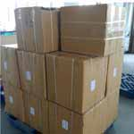 Duplex & Super Duplex Steel Accessories Packing