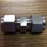 SMO 254 Tube to Union