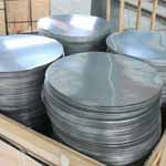Inconel 600 Strips