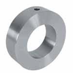 Diaphragm Seal Flushing Ring